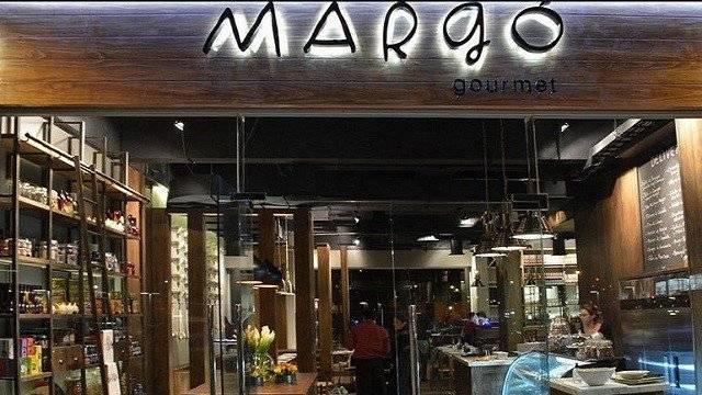 Margo-Gourmet-Santiago-12