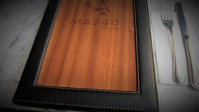 Margo-Gourmet-Santiago-4