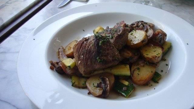 Margo-Gourmet-Santiago-9