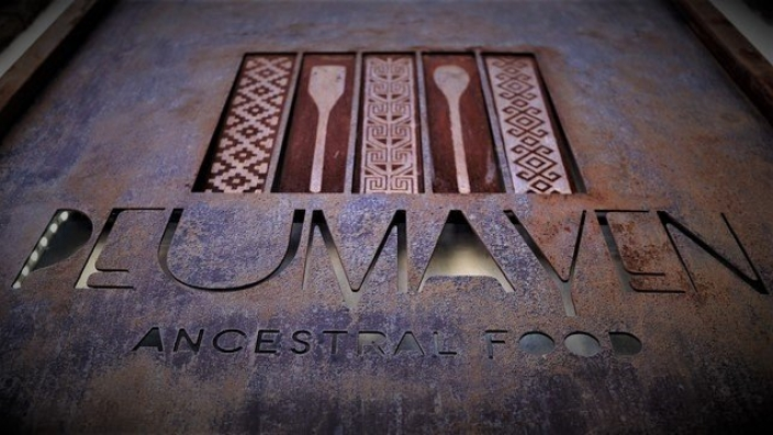 Peumayen-Ancestral-Food (1)