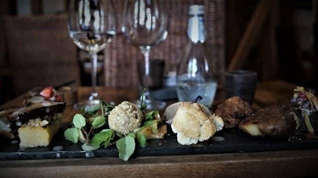 Peumayen-Ancestral-Food (11)