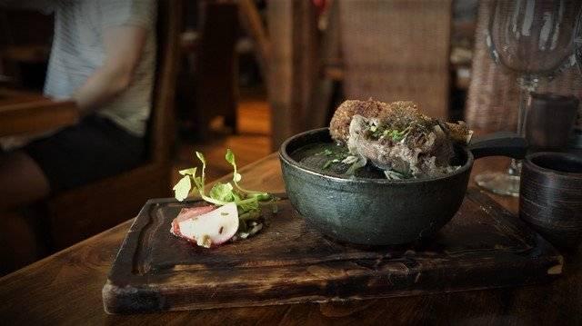 Peumayen-Ancestral-Food (12)