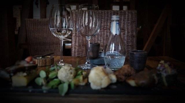 Peumayen-Ancestral-Food (6)