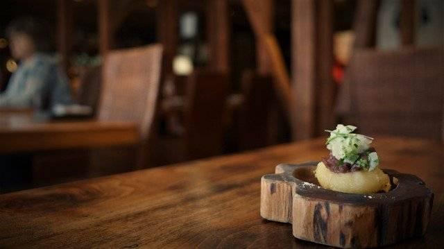 Peumayen-Ancestral-Food (7)