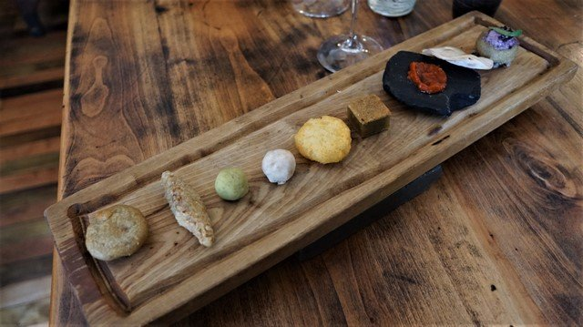 Peumayen-Ancestral-Food (8)