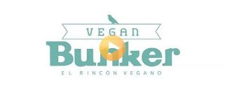 Vegan Bunker Santiago Featured Video