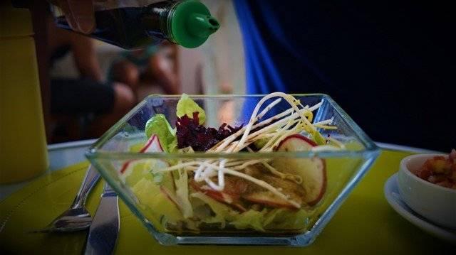 Vegan-Bunker-Santiago-Food-1