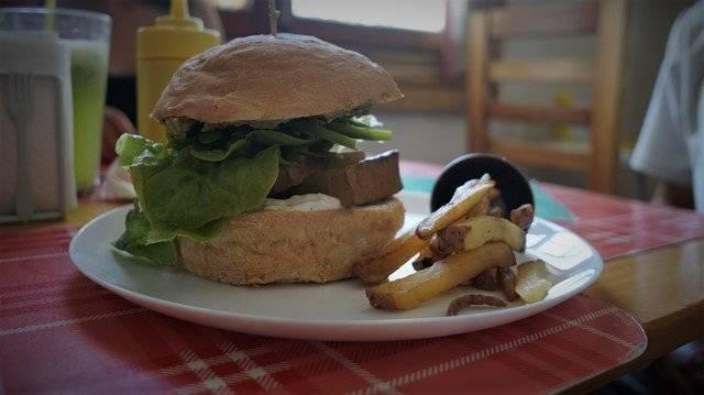 Vegan-Bunker-Santiago-Food-2