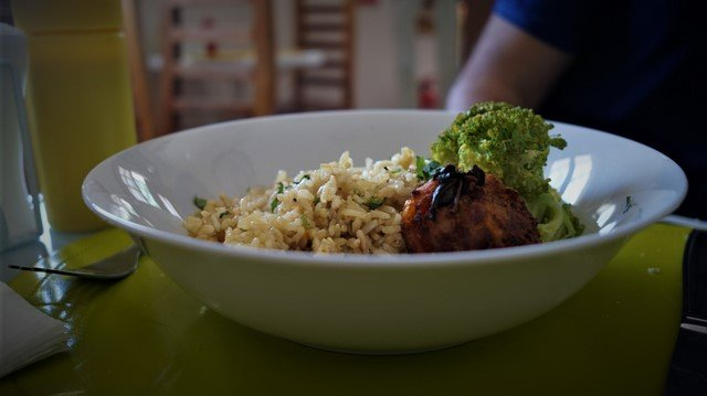 Vegan-Bunker-Santiago-Food-3