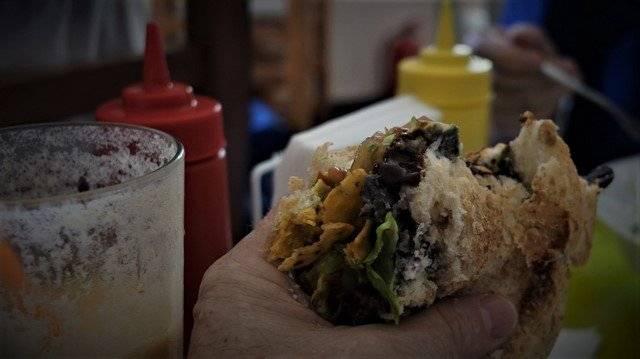 Vegan-Bunker-Santiago-Food-5