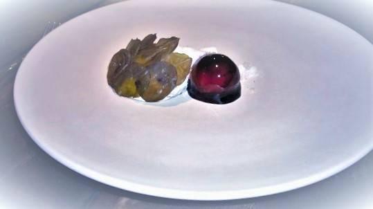 5 Borago Santiago Food 6 Dessert2