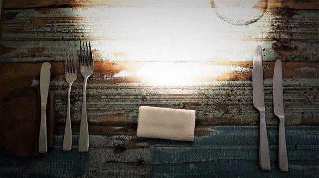 99-Restaurante-4