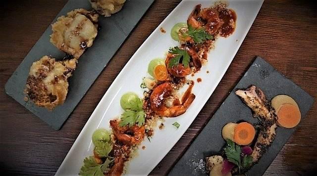 Casaluz-Santiago-Food-1