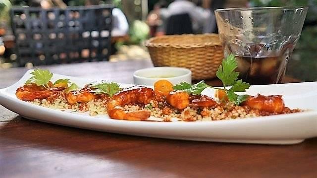 Casaluz-Santiago-Food-2