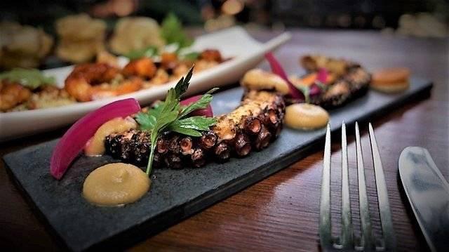 Casaluz-Santiago-Food-3