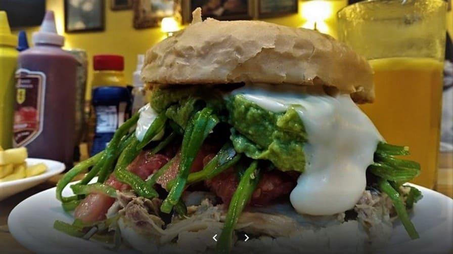8MARDOQSCL Charcarero Sandwich 2B