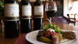 Concha y Toro Wine Bar – Santiago