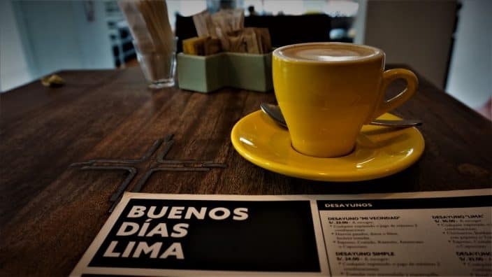 CAFEDELIMA (2)