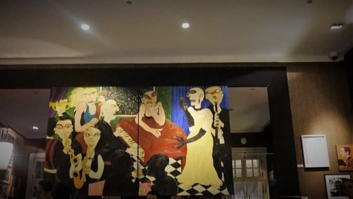 HOTELB (1)