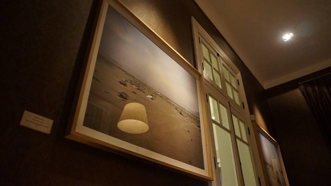 Hotel B – Lima