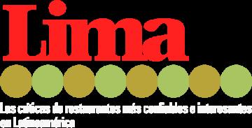 Lima - Los mejores restaurantes