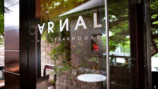 Carnal-Steakhouse-Lima-1