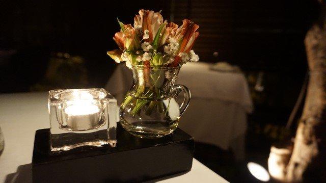 Carnal-Steakhouse-Lima-12