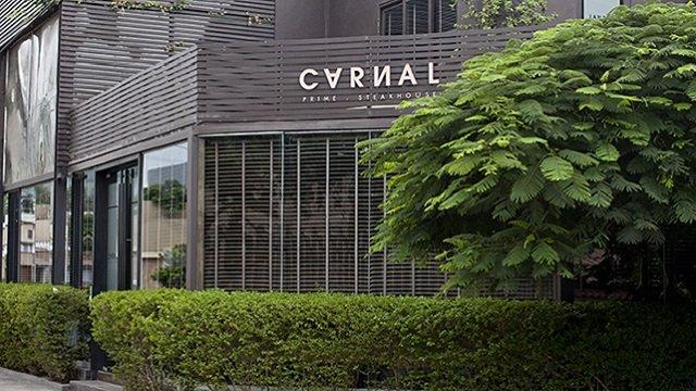 Carnal-Steakhouse-Lima-14