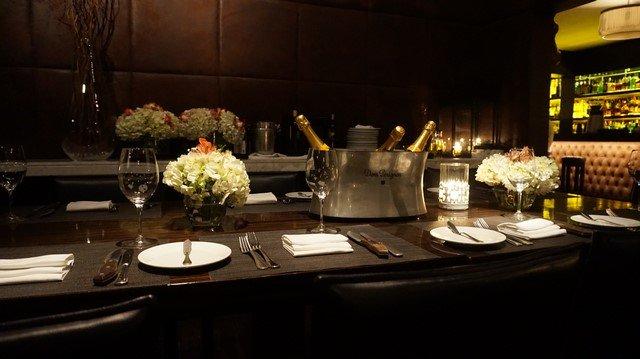 Carnal-Steakhouse-Lima-3