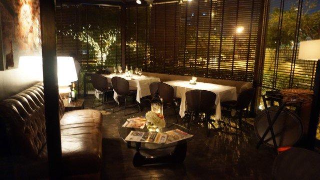 Carnal-Steakhouse-Lima-4