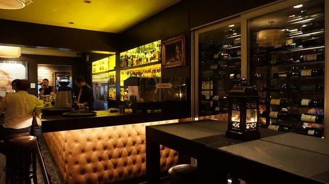 Carnal-Steakhouse-Lima-5