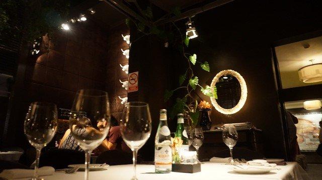 Carnal-Steakhouse-Lima-6