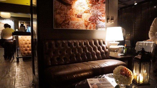 Carnal-Steakhouse-Lima-7