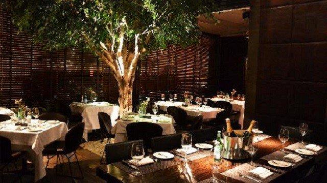 Carnal-Steakhouse-Lima-8