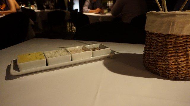 Carnal-Steakhouse-Lima-9