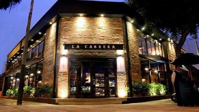 La-Cabrera-Lima-0-Facade