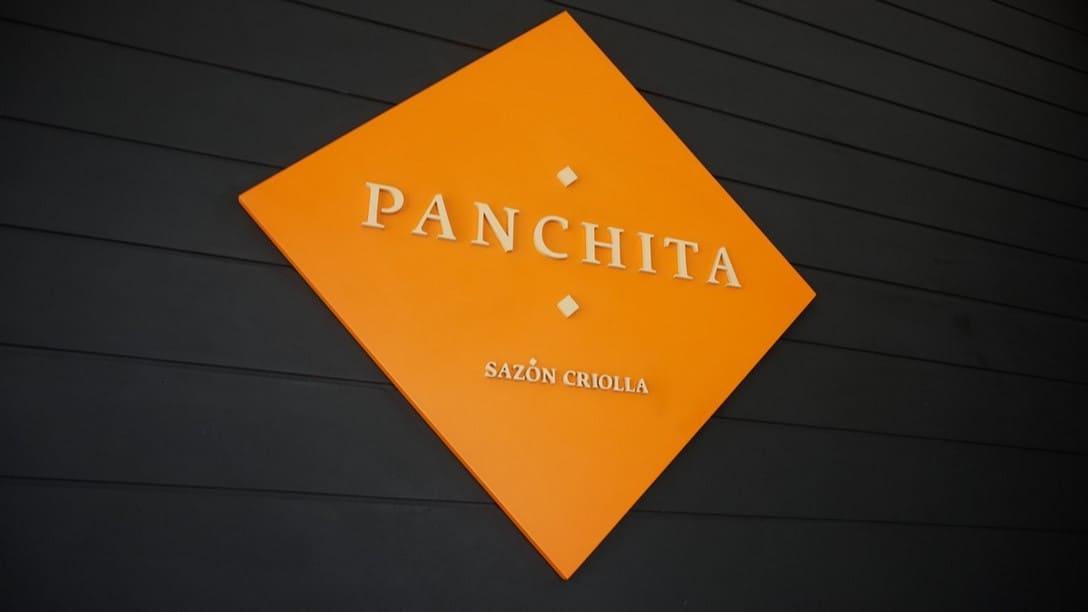 Panchita – Lima