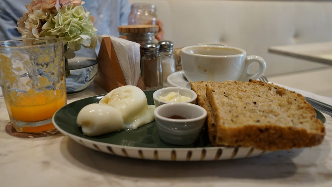 Cafe Julieta San Isidro Lima (12)
