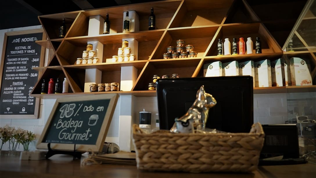 Cafe Julieta San Isidro Lima (4)