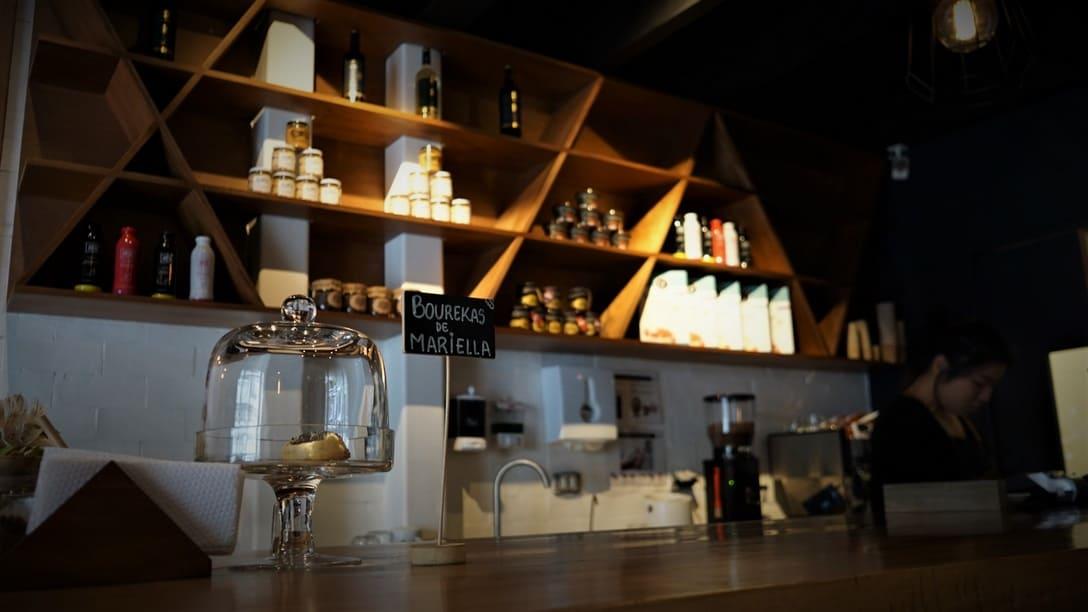 Cafe Julieta San Isidro Lima (5)