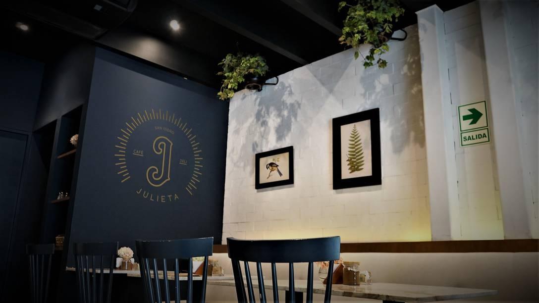 Cafe Julieta San Isidro Lima (6)