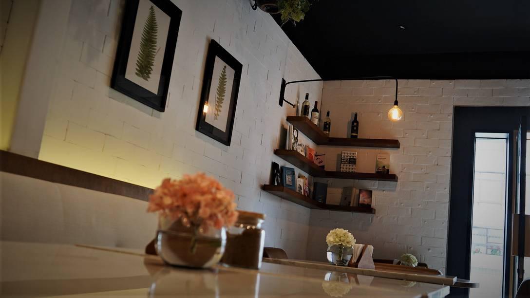 Cafe Julieta San Isidro Lima (7)