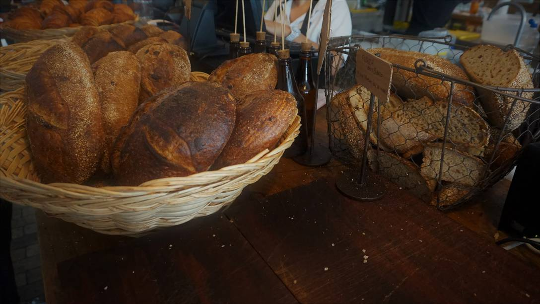 El Pan de la Chola (6)