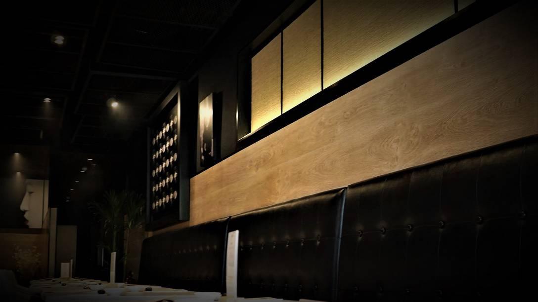 Toshi Lima Peru Nikkei Cuisine (14)
