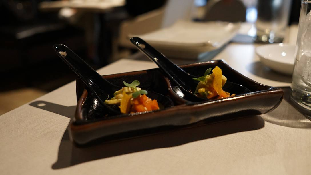 Toshi Lima Peru Nikkei Cuisine (18)