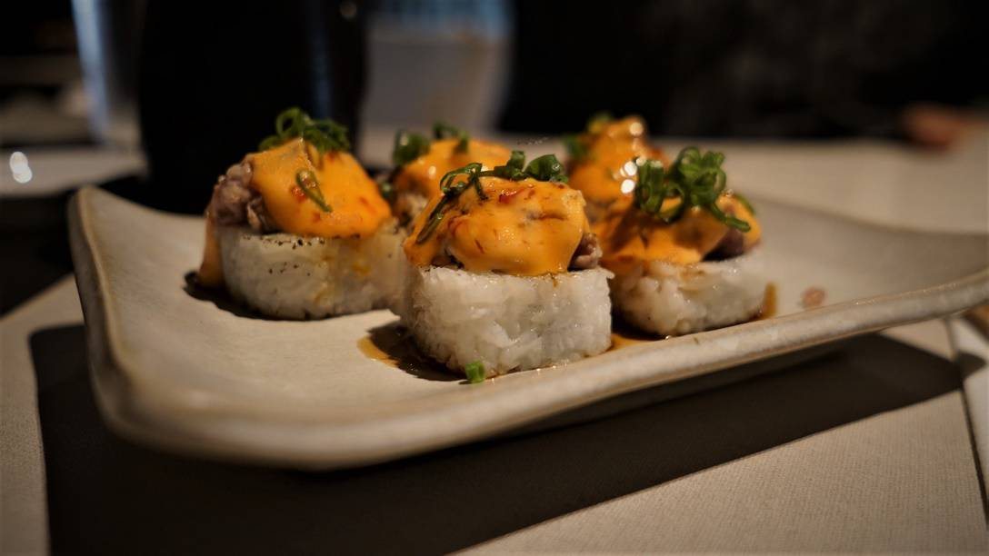 Toshi Lima Peru Nikkei Cuisine (20)
