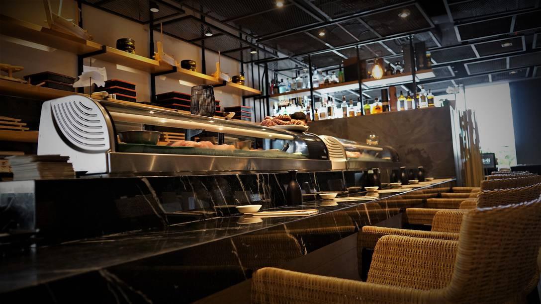 Toshi Lima Peru Nikkei Cuisine (3)