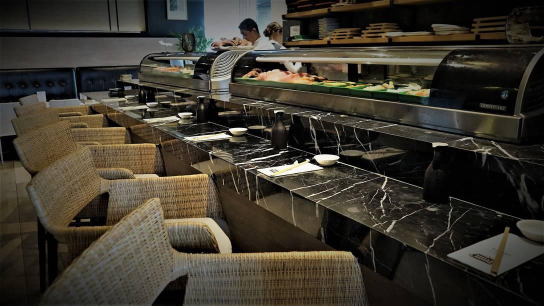 Toshi Lima Peru Nikkei Cuisine (5)