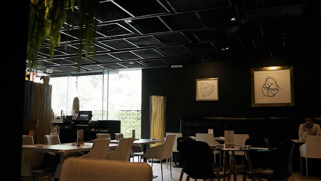 Toshi Lima Peru Nikkei Cuisine (6)