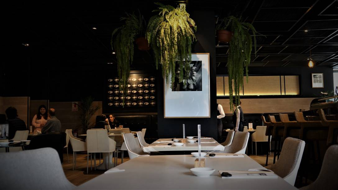Toshi Lima Peru Nikkei Cuisine (7)